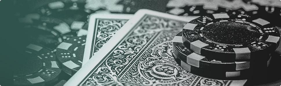 Torneio de poker ao vivo