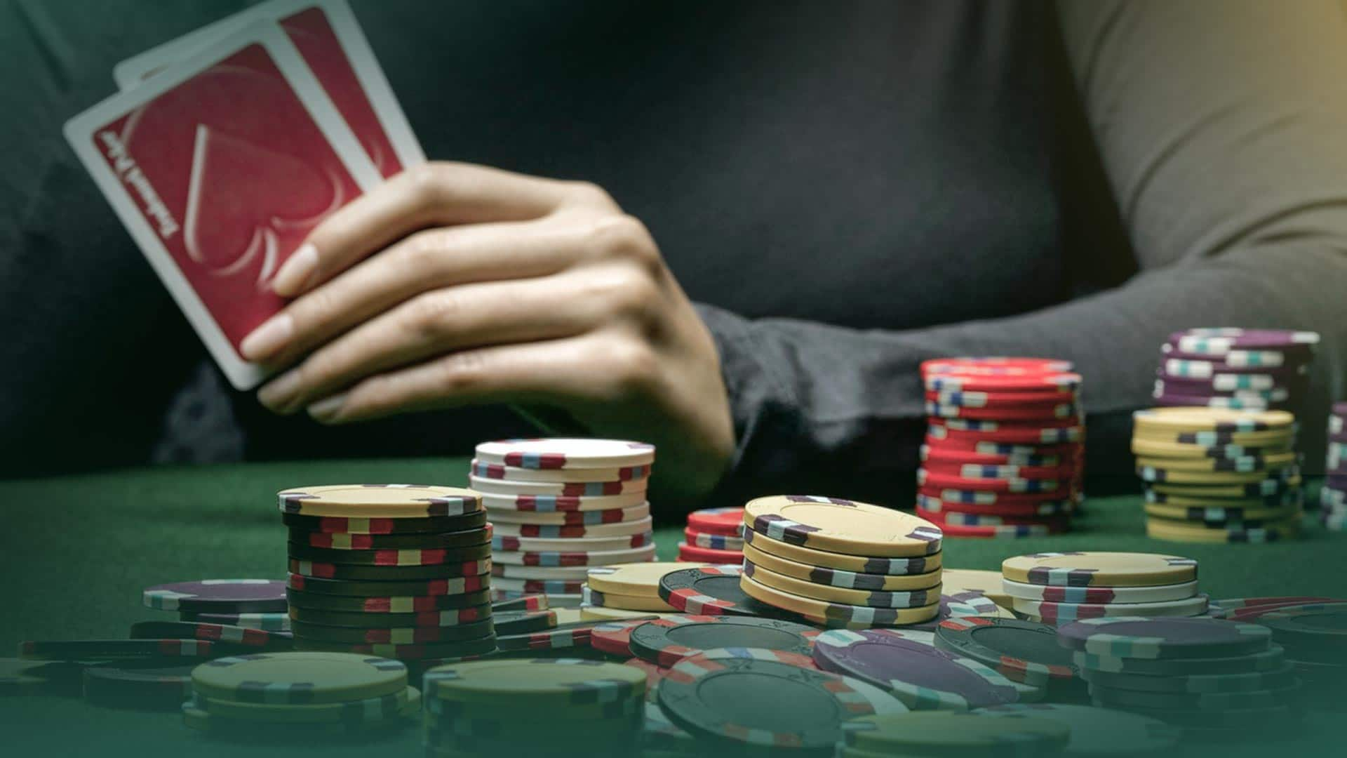 split pot poker torneios ao vivo